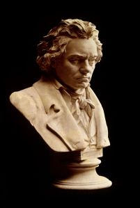 687px-beethoven_bust_statue_by_hagen