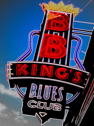 bb_king_blues_club-sign_rgb