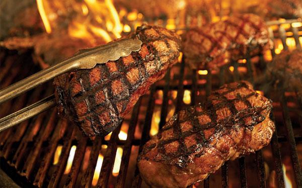 grilling-intro