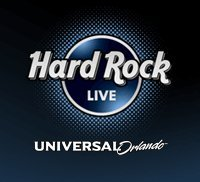 hard-rock-live-orlando