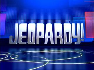 jeopardy_20091