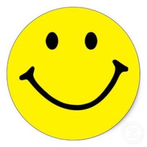 laughing-smiley-face-clip-art-smiley-face-clip-art10