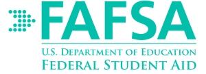 schollegiate-fafsa-logo