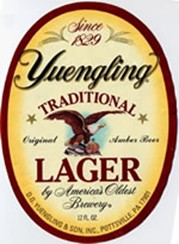 yuengling_lager_web