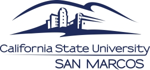 cal-state-san-marcons